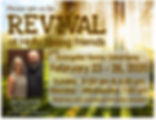 Revival 2020.jpg