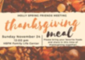 Thanksgiving Meal 2019.jpg