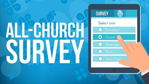Church Survey.jpg