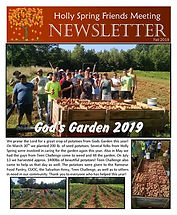 HSFM Fall Newsletter 2019_Page_1.jpg