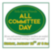 All Committee Day Flyer 2020.jpg
