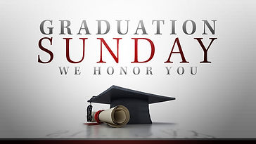 graduation_sunday-title-1-Wide+16x9.jpg