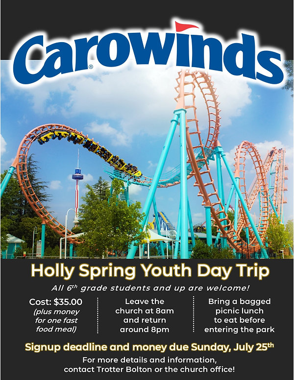 2021 Carowinds Trip(2).jpg