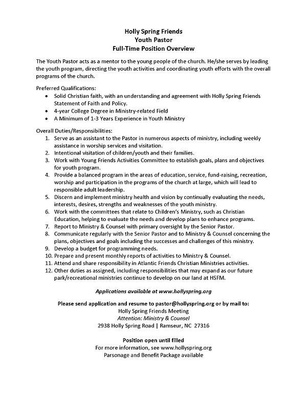 HSFM Youth Pastor Job Overview.jpg