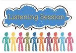 Listening Session.jpg