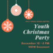 Youth Christmas 2019.png