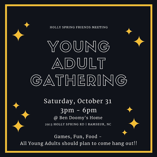 Young Adult Gathering Oct 2020.jpg