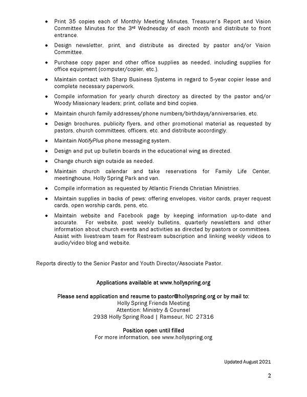 HSFM CHURCH SECRETARY JOB DESCRIPTION(1)_Page_2.jpg