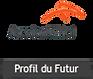 Profil_du_futur-removebg-preview.png