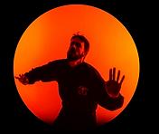 Dizraeli Podcast Photo (Circle).png