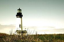 resurrected, living in a lighthouse.jpg_