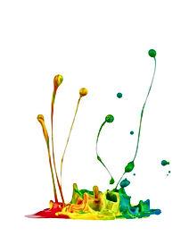 Farbe 2.jpg