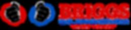 briggs-logo-long.png