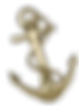 anchor_PNG57.png