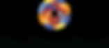 logo-elan-1024x454.png