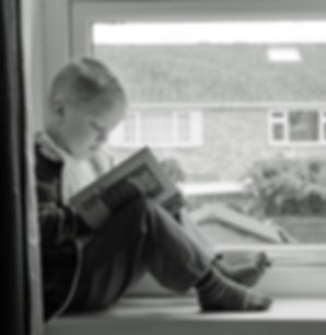 child-and-book-1366361204W0q.jpg