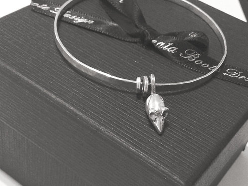 Cotswold Mice® Bangle