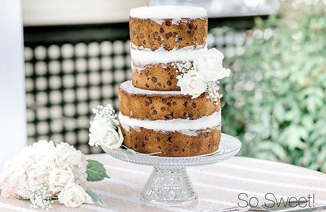 Chocolate Chip Wedding Cake .jpeg