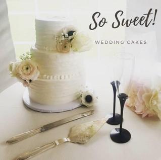 So Sweet! Brides : Stephanie