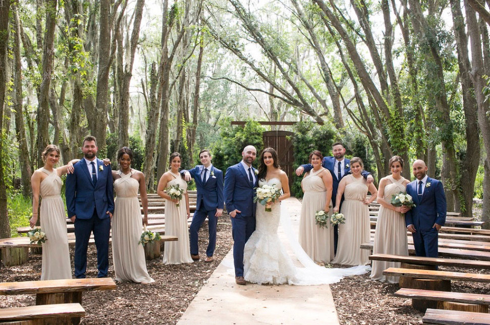 Wedding-dad-bride-1.jpg