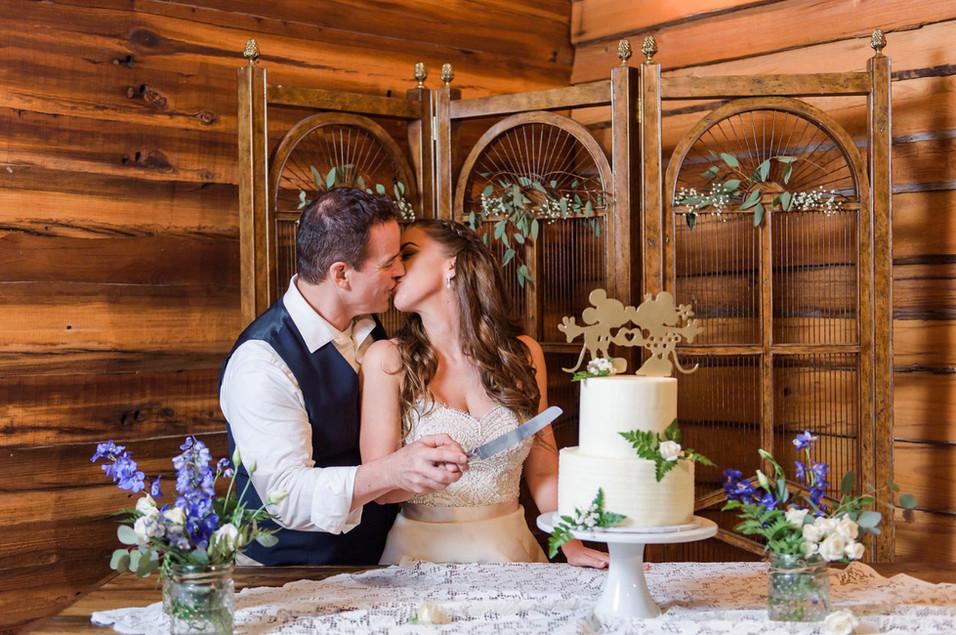 couple-cake.jpg
