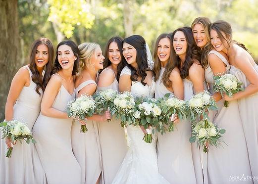 Brides-Maids.jpg