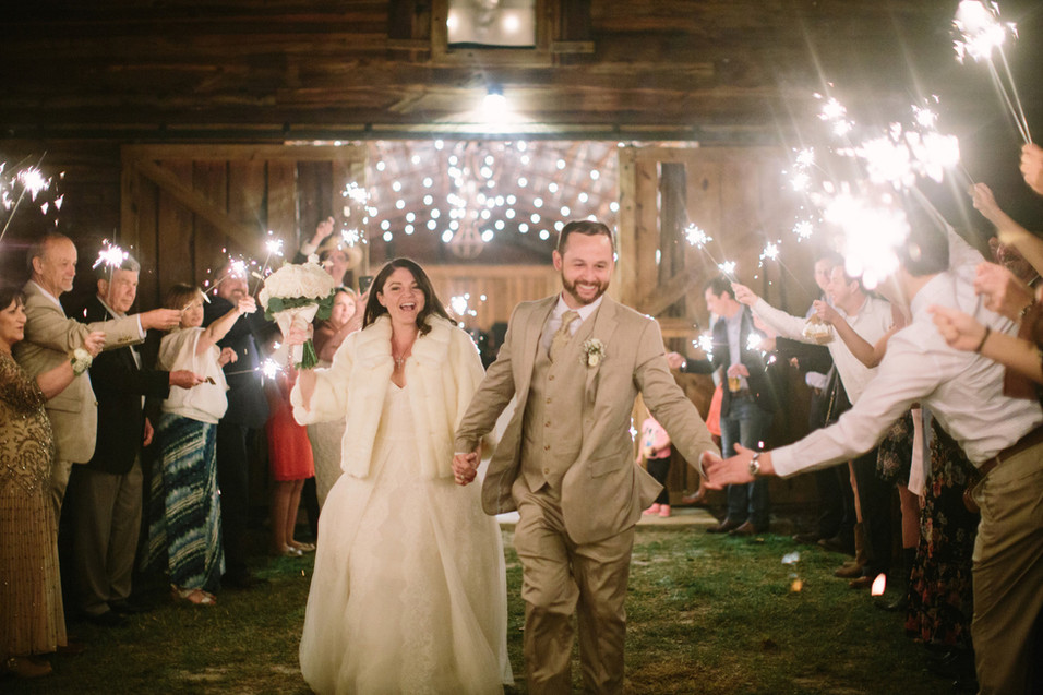 wedding-couple-sparklers.jpg