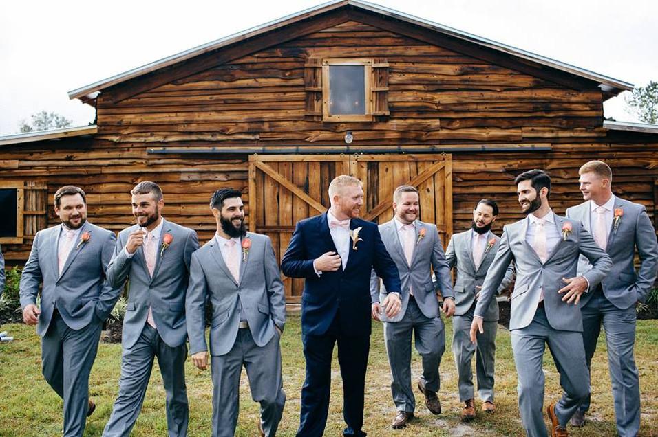 Groom-and-groomsman.jpg