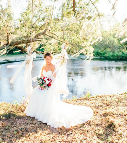 Wedding-swing.jpg