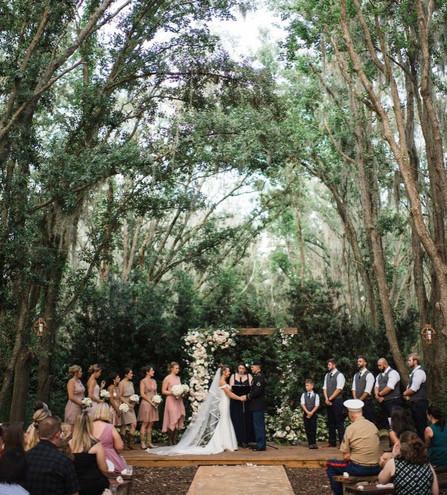 Wedding-Military1.jpg