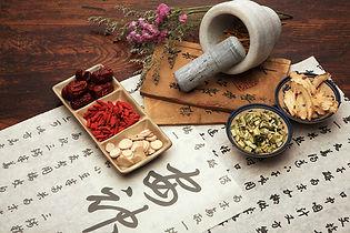 dallas-herbs-chinese-herbal-medicine.jpg
