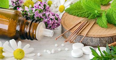 holistic-therapies-ahvma.jpg