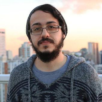 Paulo Vitor M Costa
