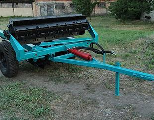 Измельчители КП-6, купить измельчители в Украине, +купить +измельчители +кп6