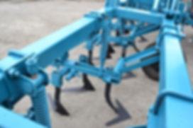 Культиватор междурядный КНС-5,6, Надежная конструкция, купить культиватор, низкие цены