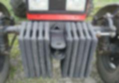 Балансир на тратор МТЗ.jpg