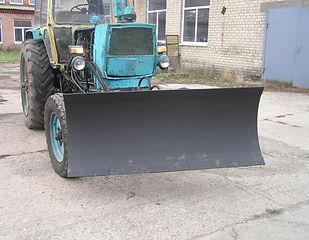 Отвал для трактора МТЗ, ЮМЗ, купить отвал для трактора в Украине, +купить +отвал +для +трактора