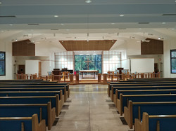 St. John the Evangelist Anglican Ch