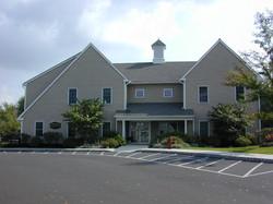 Goddard School @ The Farm