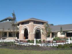Free Library of Northampton Township