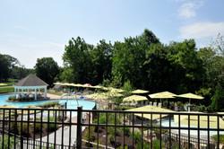 Doylestown Country Club Pool 003.jpeg