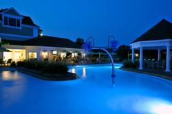 Doylestown Country Club Pool 063.jpeg