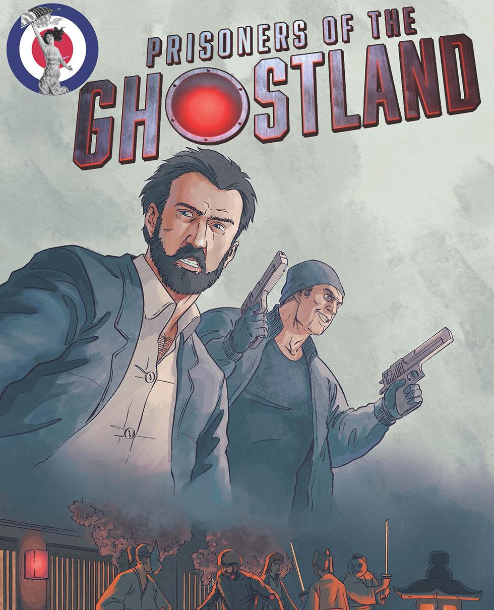 Prisoners Ghostland Website Cover.jpg