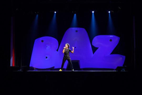 baz-ritorno (80).jpg