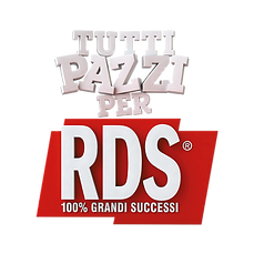 logo TP RDS.png