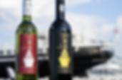 yokohama_winery_1.png