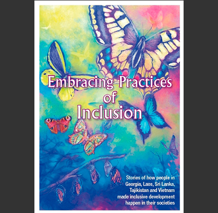 Embracing Practices of Inclusion