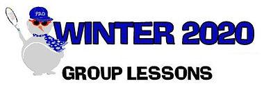 WinterGrp.jpg