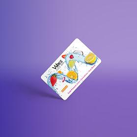 Giftcard Mockup.jpg