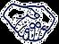 Logo%252520blue_edited_edited_edited.png